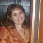 Елена, 42, г.Орск
