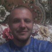 Дмитрий, 35, г.Богданович