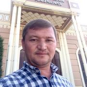 Akram, 30, г.Ташкент
