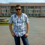 pavel, 42, г.Волжский