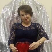 Ирина Бабаева(Ярослав, 49, г.Удомля