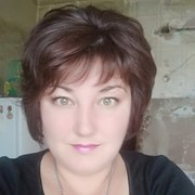 Татьяна, 40, г.Минусинск