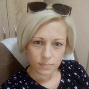 Наталия, 41, г.Черкассы