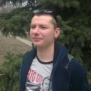 Илья, 40, г.Рязань