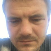 Андрей, 28, г.Ростов-на-Дону