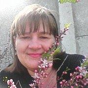 Елена, 33, г.Днепр