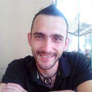 Gennady Yudenko, 31, г.Нагария