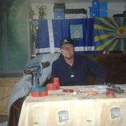 Алексей, 64, г.Добрянка