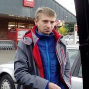 Arturas Andrejevas, 32, г.Вильнюс