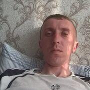cergei, 32, г.Брянск
