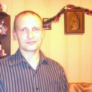 Алесандр, 40, г.Рига