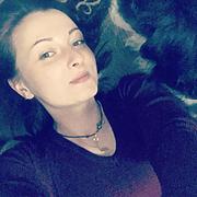 Ксения, 29, г.Холмск