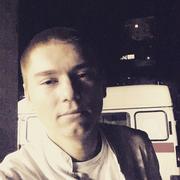 Рома, 24, г.Кореновск