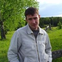 Максим, 39 лет, Близнецы, Тольятти