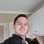 Ян, 28, г.Dunmow