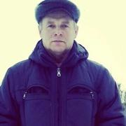 Николай Морилов, 59, г.Серов