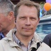 Сергей, 49, г.Тараз (Джамбул)