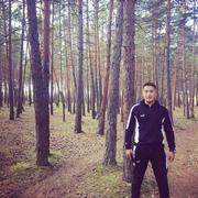 Денис, 25, г.Якутск