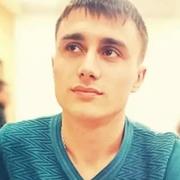 Ильдар, 22, г.Казань