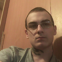 Алексей, 25 лет, Весы, Волжский