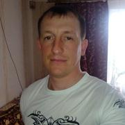 Олег, 33, г.Бугуруслан
