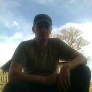 Вадим, 49, г.Максатиха