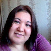 лилия, 29, г.Озерск