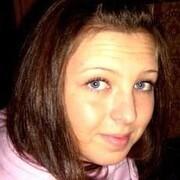 Мария Беляева, 36, г.Копейск