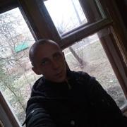 Михаил, 25, г.Запорожье