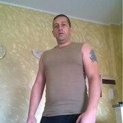 Orlin, 42, г.Милан
