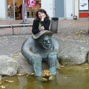 natalia, 64, г.Ганновер