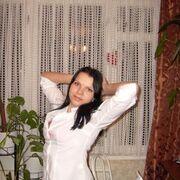 лена, 33
