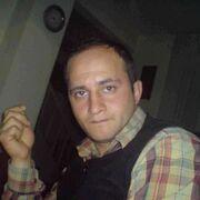 savva, 43, г.Салоники
