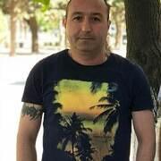 рамиль, 41, г.Баку