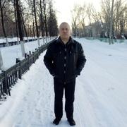 Сергей, 44, г.Уйское