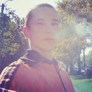 Олексий, 24, г.Николаев