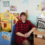 Даша, 32, г.Еманжелинск