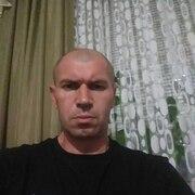 Максим, 31, г.Чехов
