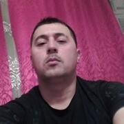 Руслан, 31, г.Гатчина