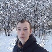 Вадим, 23, г.Буденновск