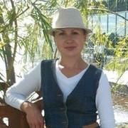 Виктория, 35, г.Игра