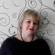 Екатерина, 48, г.Тольятти
