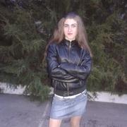 Виктория, 18, г.Харьков