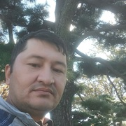 Пежон, 35, г.Токио