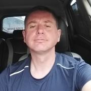 Zydrunas, 43, г.Вильнюс