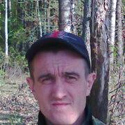 Алексей, 40, г.Семенов
