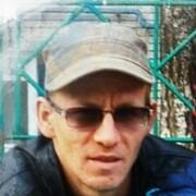 Михаил Андреевич, 38, г.Нижняя Тура
