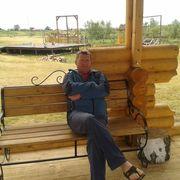 Maksim, 45, г.Новосибирск