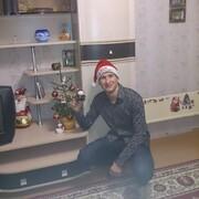Виталий, 27, г.Заполярный