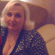 Алёна, 48, г.Самара